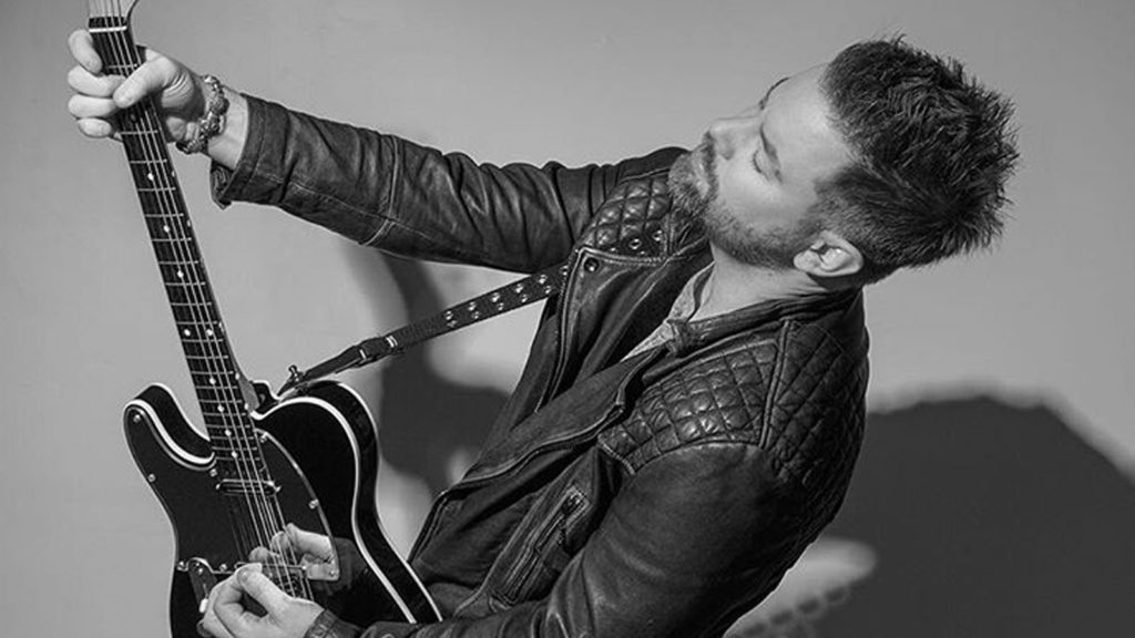 Page 122 David Cook Official