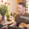 Watch David Cook cover (acoustic) 'Soul of a Man' from Kinky Boots on Broadway!