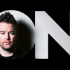 Hang with David Cook between shows on Wednesdays through May 5!