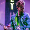 American Idol David Cook on His Music, His Fans and Making a Difference