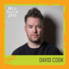 David Cook to join all-star line-up at Big Slick Celebrity Weekend