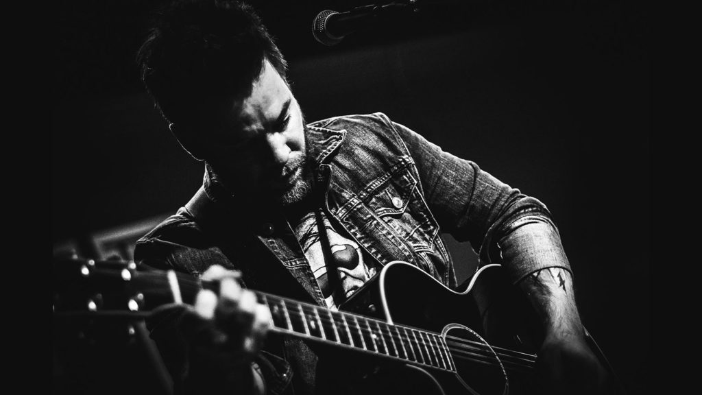 Page 122 – David Cook Official