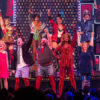 David Cook talks about his return to 'Kinky Boots' and more on New York Live (Video)