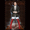 Win a walk-on role in Broadway's Kinky Boots (starring David Cook) and more!